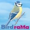 Parc ornithologique : Parc ornithologique pour tous