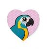 poussin52 - éleveur d'oiseau Birdrama